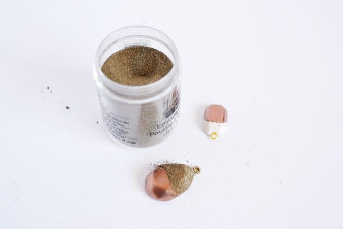 copper-gold-gem-drop-earrings-7