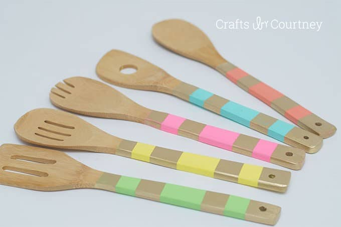 wooden-spoon-makeover8