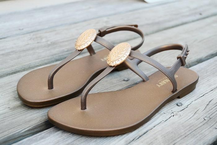 medallion-embellished-sandal-3