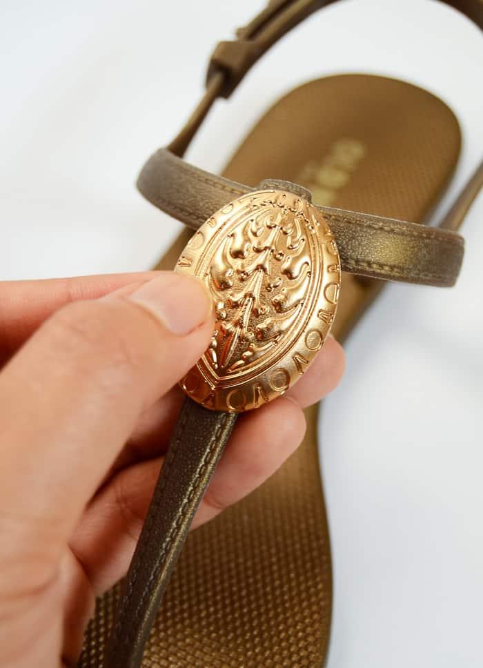 medallion-embellished-sandal-7