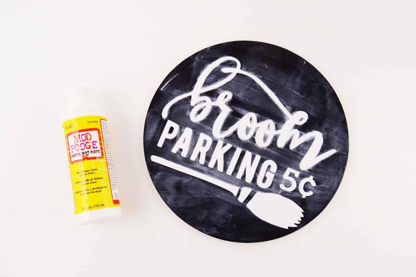 broom-parking-sign-1