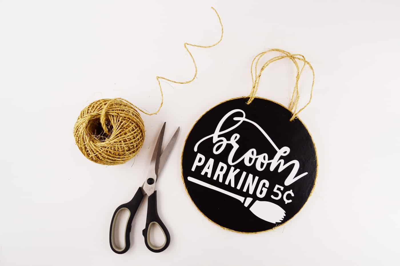 broom-parking-sign-10