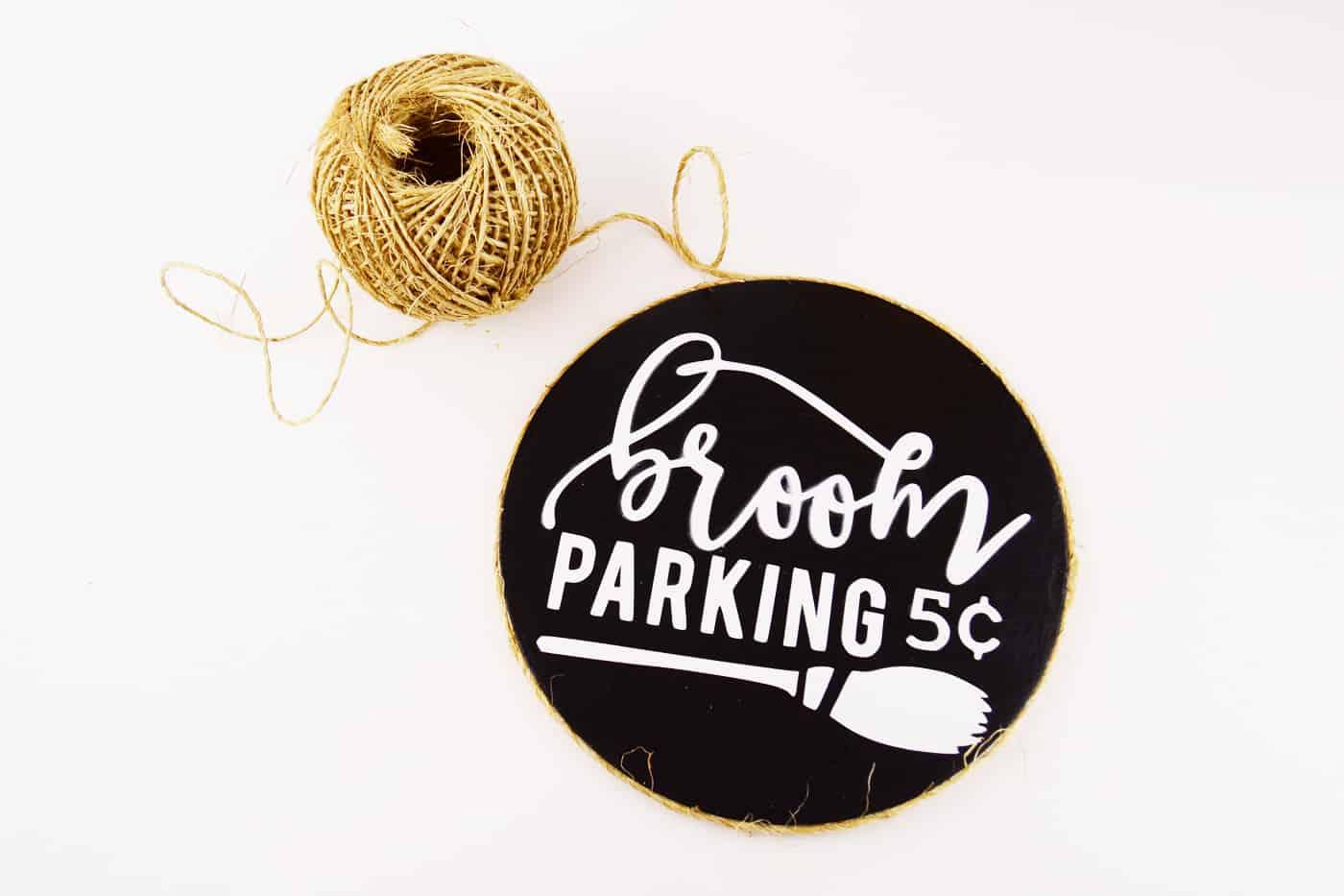 broom-parking-sign-11