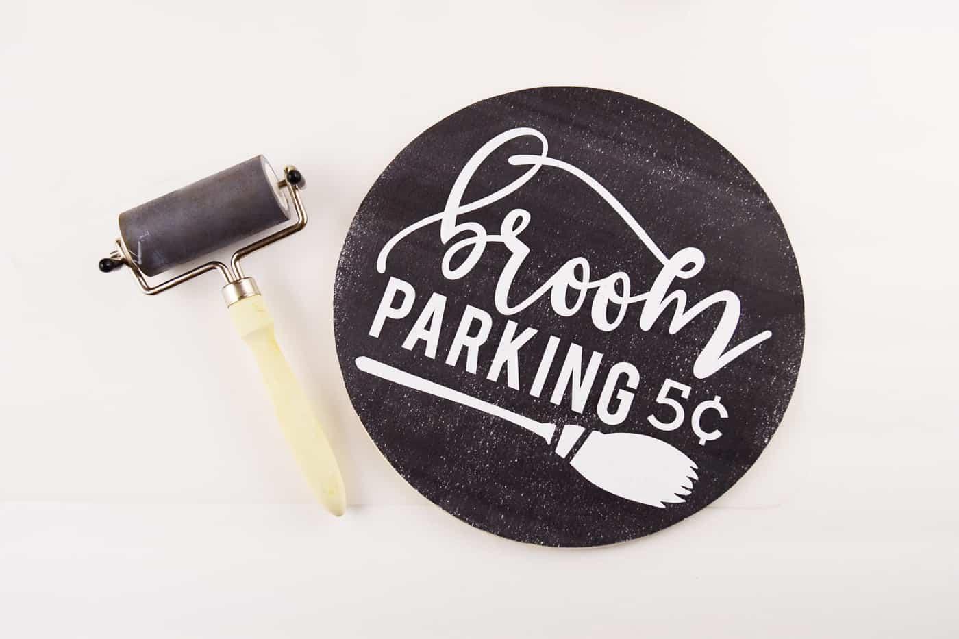 broom-parking-sign-3
