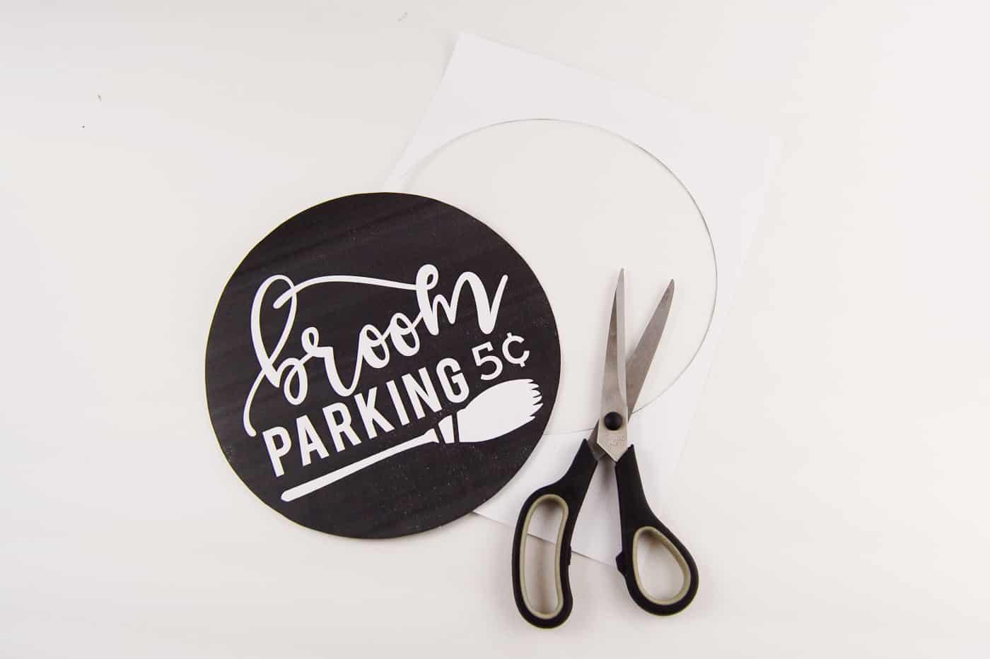 broom-parking-sign-5