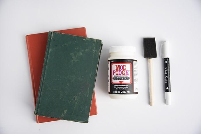 chalkbook01