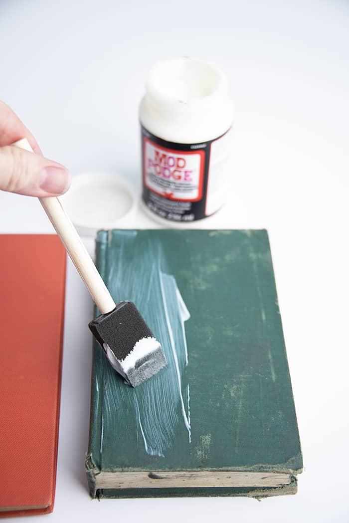 chalkbook02