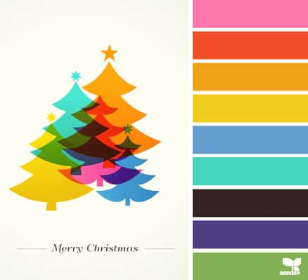 ChristmasColor