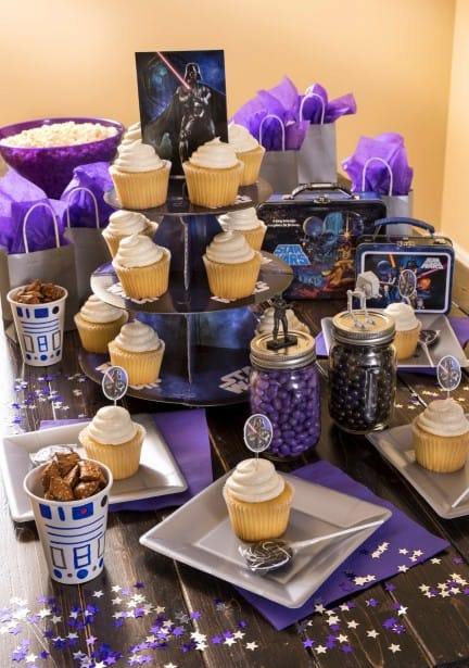Star-Wars-Birthday-Party-01-e1467851605752