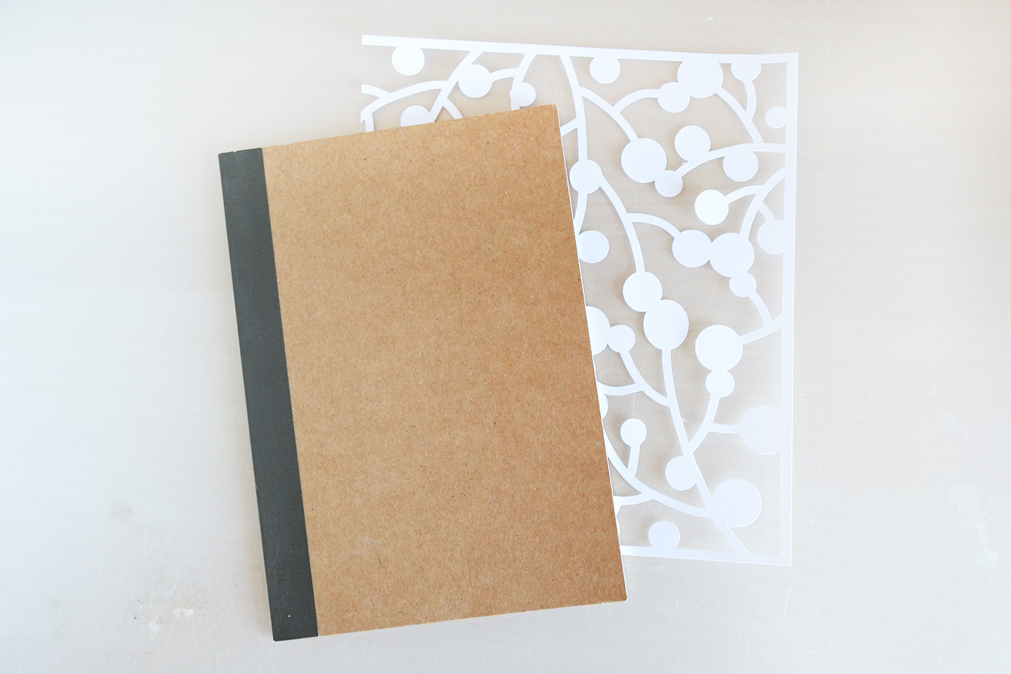 lasercut-overlay-and-notebook