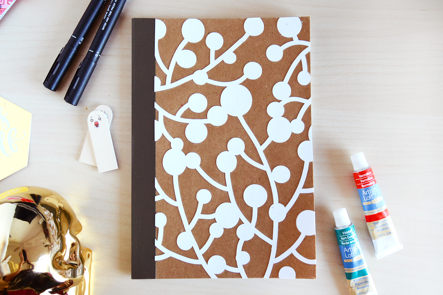 lasercut-overlay-notebook