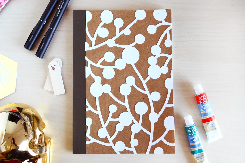 lasercut-overlay-notebook