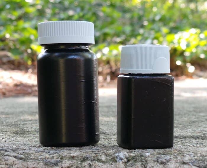 pill-bottles-step-2