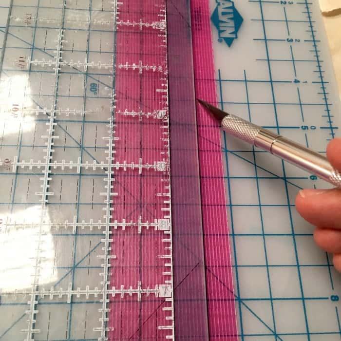 plaid-duck-tape-step-4