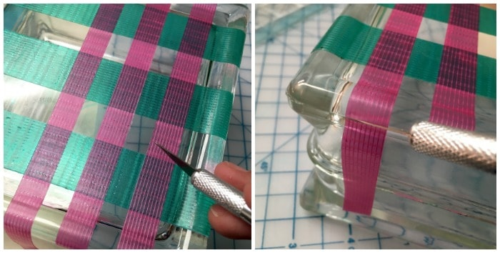 plaid-duck-tape-step-5