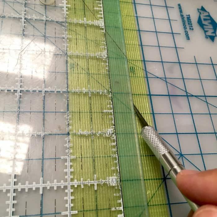 plaid-duck-tape-step-6