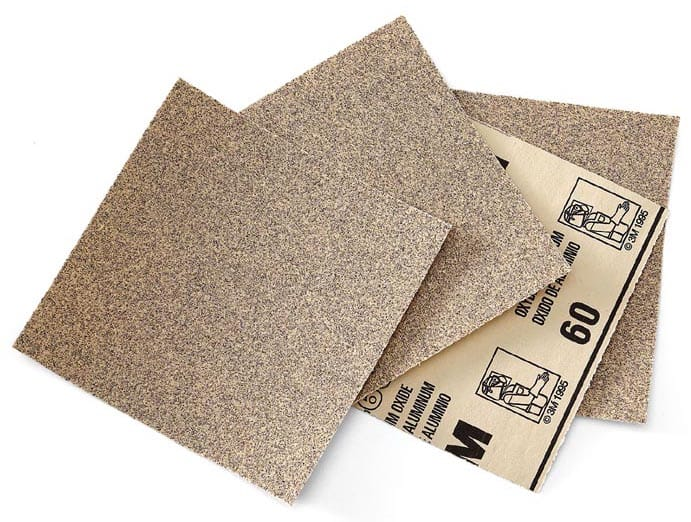 sandpaper-buying-guide-inline-grit
