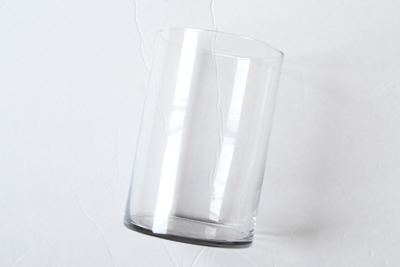 cylinder-dollar-store-vase