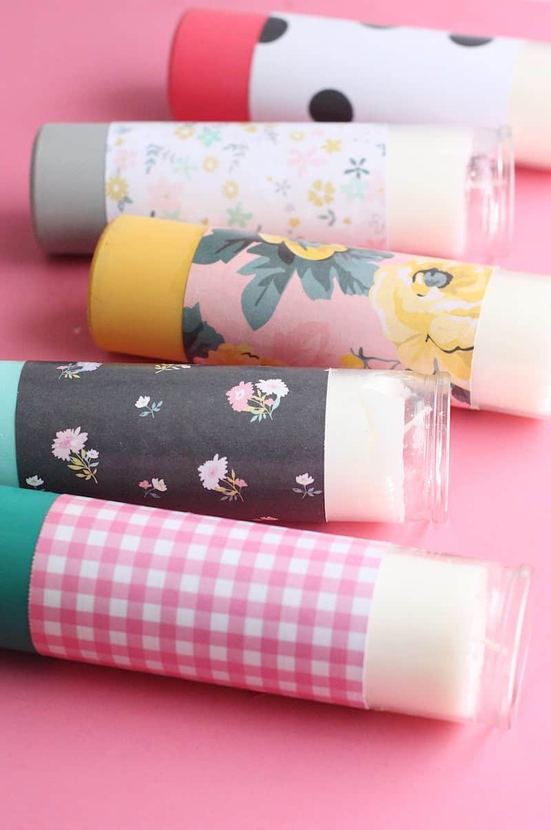dollar stores research paper Great selection of discount dollar store items including apparel, baby care, food products, cleaning products, kitchenware, paper products, party supplies, and more all for a wholesale price.