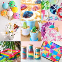 Summer-crafts-for-kids-feature-image