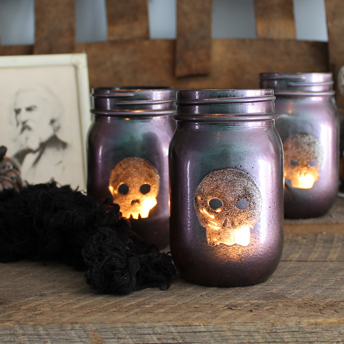 halloween lanterns 11