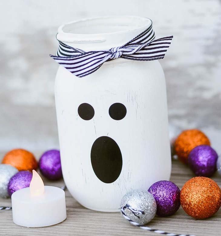 mason jar ghost lantern 1 2 title and logo 732x1000 1