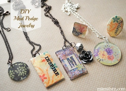 diy-mod-podge-jewelry