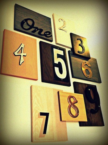 house-number-art-instagram-compressed1-768x1024