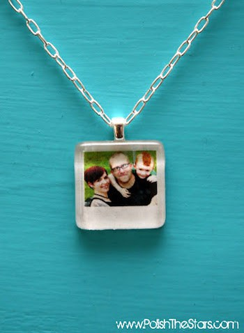 mini-polaroid-necklace-tutorial
