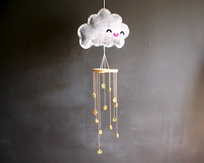 miss-make-happy-raincloud-mobile