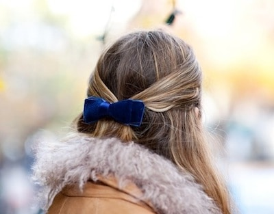 stripes-and-sequins-velvet-hair-bow