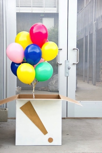 studio-diy-diy-birthday-balloon-surprise
