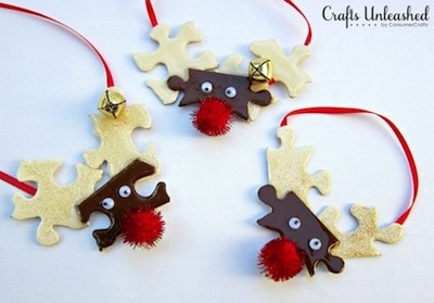 trio-of-reindeer-ornaments-cu-1024x715